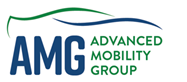 Advanced Mobility Group